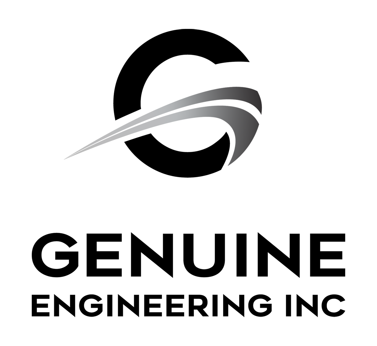 Genuine Engineering, Inc.