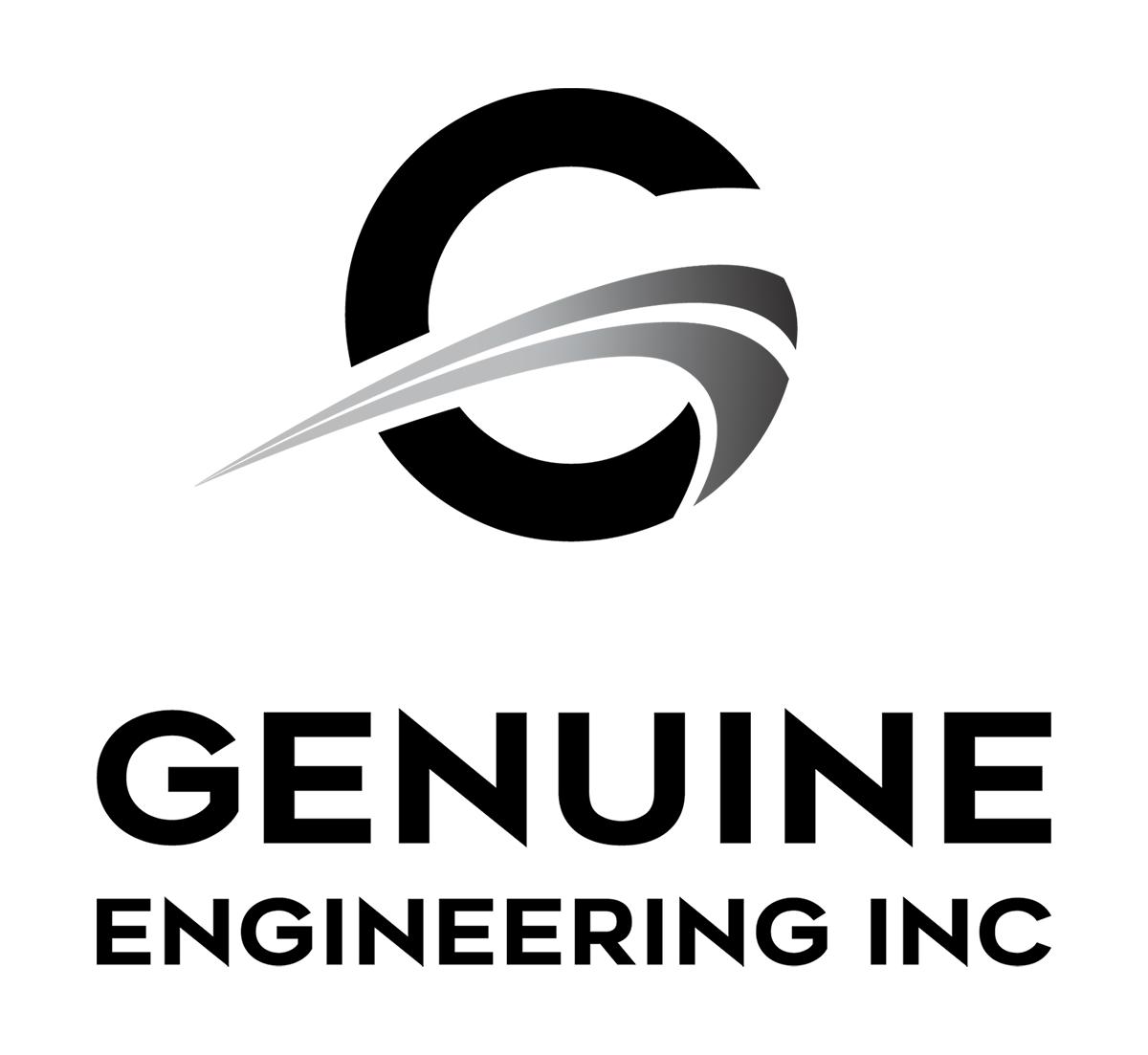 Genuine Engineering, Inc.